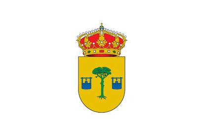 Bandera Pinarejo