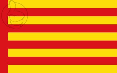 Bandera Sagunto