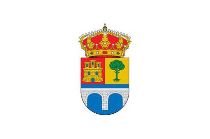 Bandera Villalpardo