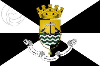 Bandera Lisbon