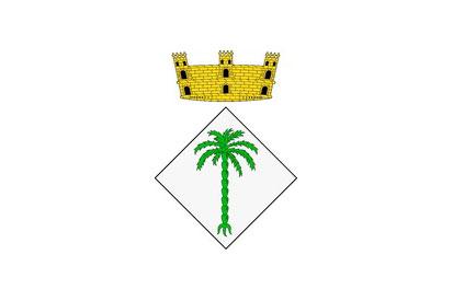 Bandera Campdevànol