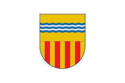 Bandera Riudarenes