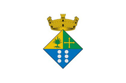 Bandera Rupià