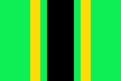 Bandera Sant Ferriol