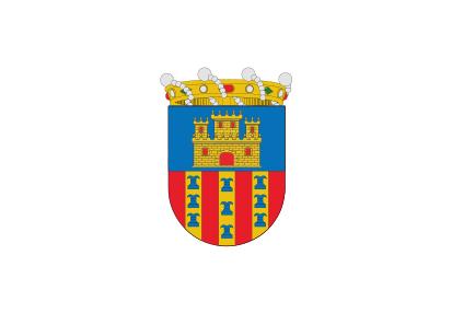Bandera Vilademuls