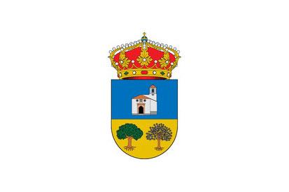Bandera Almegíjar