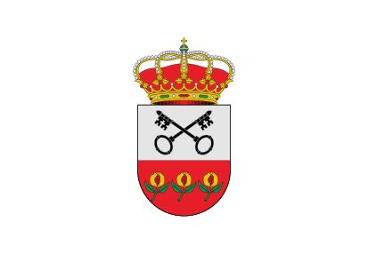 Bandera Armilla