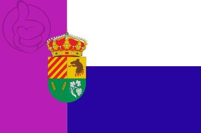 Bandera Algete