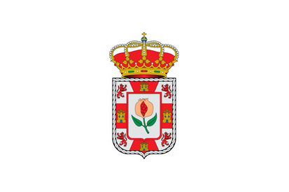 Bandera Busquístar