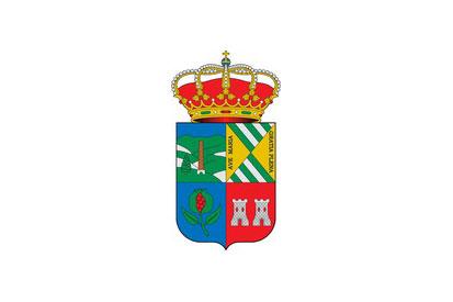 Bandera Lanteira
