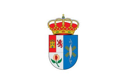 Bandera Lobras