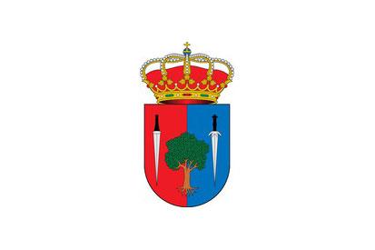 Bandera Moraleda de Zafayona