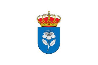 Bandera Murtas