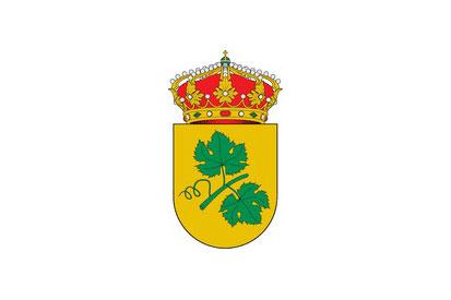 Bandera Pampaneira