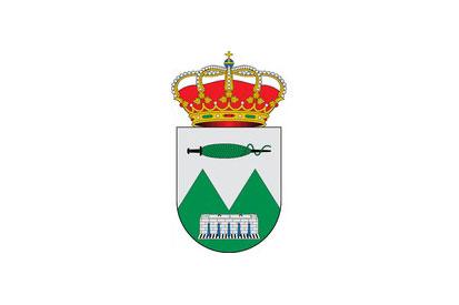 Bandera Pórtugos