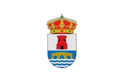 Bandera Pulianas