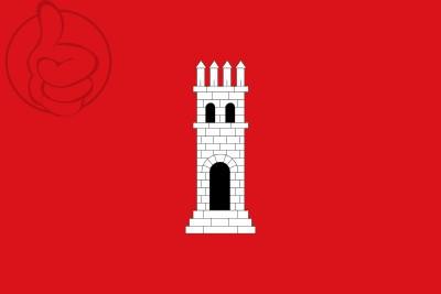 Bandera Tortosa