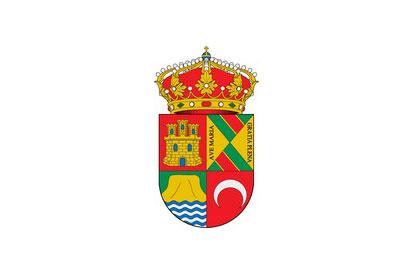 Bandera Alarilla
