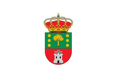 Bandera Alcoroches