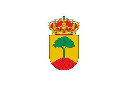 Bandera Almadrones
