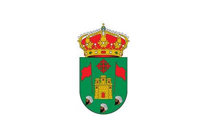 Bandera Almoguera