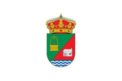 Bandera Alovera