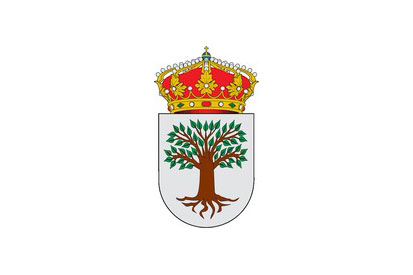 Bandera Armallones