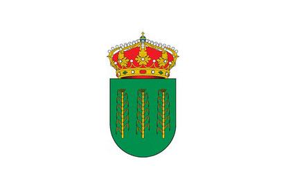 Bandera Cañizar
