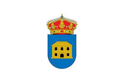 Bandera Casa de Uceda