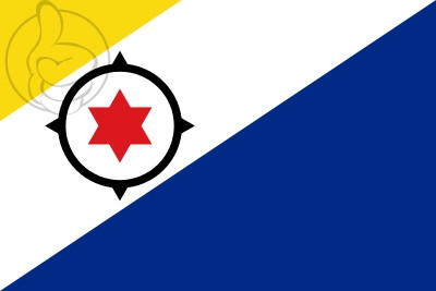 Bandera Bonaire