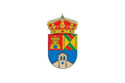 Bandera Congostrina