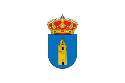 Bandera Escamilla