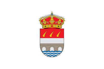 Bandera Espinosa de Henares