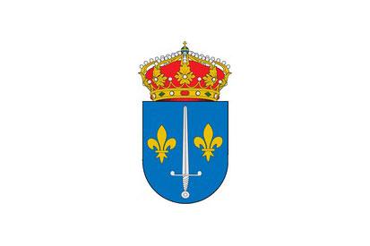 Bandera Estriégana