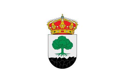 Bandera Hiendelaencina
