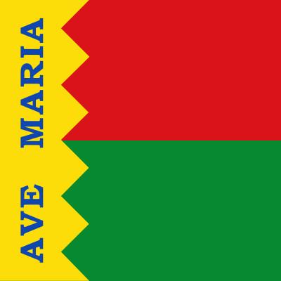 Bandera Hita