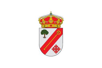 Bandera Illana