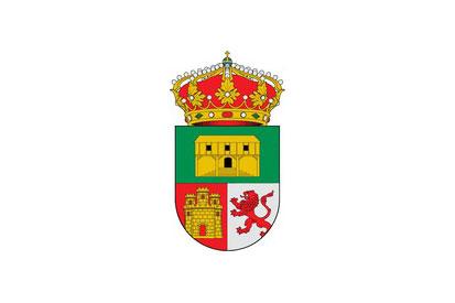 Bandera Renera