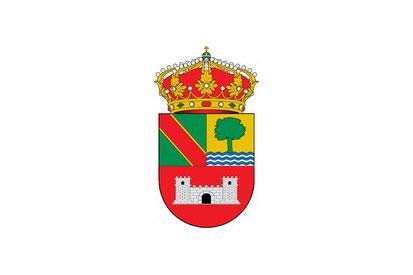 Bandera Trijueque