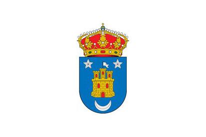 Bandera Uceda