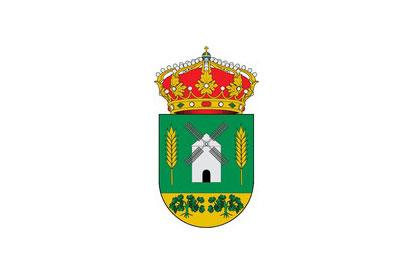 Bandera Viñuelas