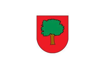 Bandera Aduna
