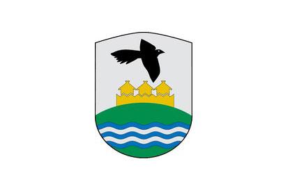 Bandera Anoeta