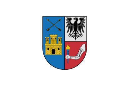 Bandera Ataun