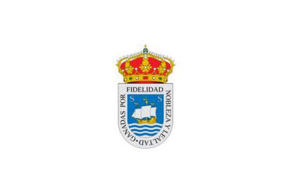 Bandera Donostia-San Sebastián
