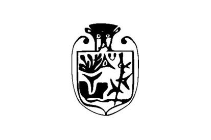 Bandera Elgeta