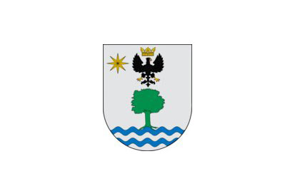 Bandera Gabiria