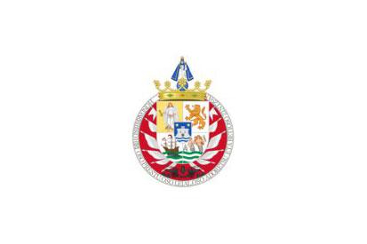 Bandera Hondarribia