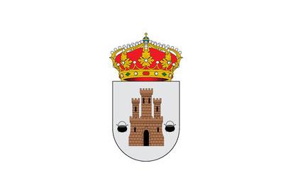 Bandera Leintz-Gatzaga