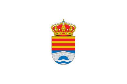 Bandera Camporrélls